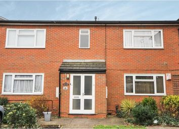 Thumbnail 2 bed flat for sale in Baker House, 2A Bishopsthorpe Road, Sydenham, London