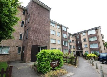 Thumbnail 2 bedroom flat for sale in Wellesley Road, Sutton, Surrey
