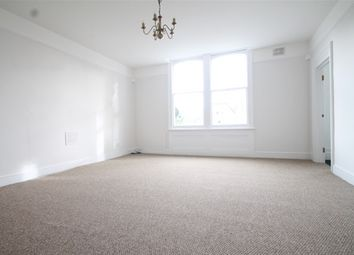 Thumbnail 2 bedroom flat to rent in Wickham Road, London
