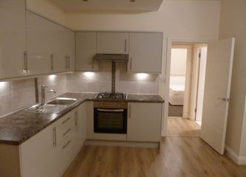 Thumbnail 1 bed flat to rent in Perry Vale, Forest Hill