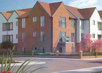 Thumbnail 2 bedroom property for sale in Randolph House, Northwick Park Road, Harrow, Middlesex