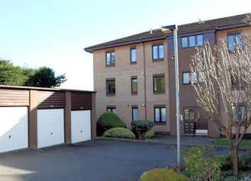 Thumbnail 2 bed flat to rent in Dundee Road, Broughty Ferry, Dundee