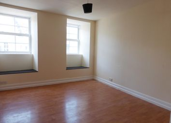 Thumbnail 1 bed flat to rent in Fore Street, Brixham