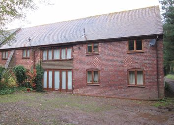 Thumbnail 3 bed property to rent in Champkens, Parsons Lane, Hartlebury