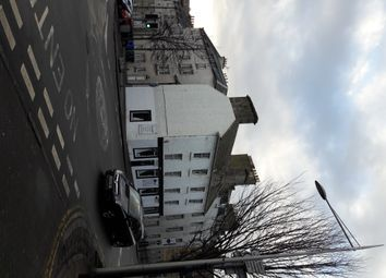 Thumbnail 3 bedroom flat to rent in Abbey Street, St Andrews, Fife