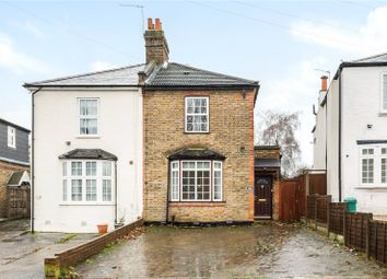3 bed property for sale in Hallowell Road, Northwood, Middlesex HA6