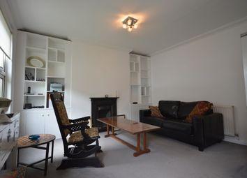 Thumbnail 1 bed flat to rent in Melina Road, Shepherds Bush