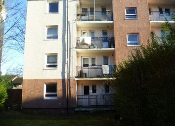 Thumbnail 2 bed flat for sale in Corlaich Drive, Rutherglen, Glasgow
