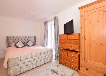 Thumbnail 1 bedroom flat for sale in Prince George Street, Portsmouth, Hampshire