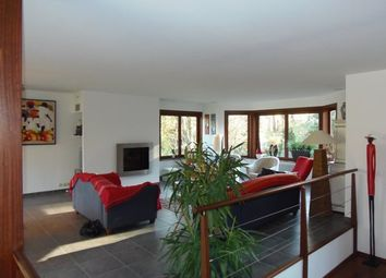 Thumbnail 5 bed property for sale in 62152, Hardelot Plage, Fr
