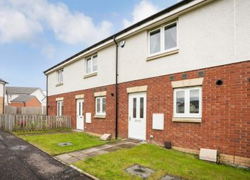 Thumbnail 2 bed terraced house for sale in 192 Mcdonald Street, Dunfermline