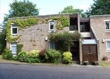 Thumbnail 1 bedroom flat for sale in Yewdale Park, Poplar Road, Prenton