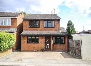 4 bed detached house for sale in Grove Avenue, Harpenden, Herts AL5