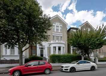 Thumbnail 2 bedroom flat to rent in Sisters Avenue, London
