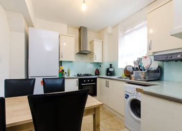 Thumbnail 2 bed flat for sale in Forster Road, Clapham Park