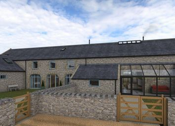 Thumbnail 5 bed property for sale in Llanfairpwllgwyngyll