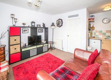 Thumbnail 1 bed flat for sale in Dale Street, Ryton