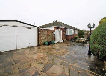 Thumbnail 2 bed bungalow for sale in Gateway Close, Thornton