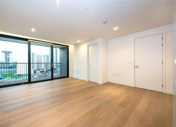 Thumbnail 2 bed flat for sale in The Plimsoll Building, Kings Cross