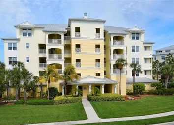 Thumbnail 4 bed town house for sale in 8561 Amberjack Cir #402, Englewood, Florida, 34224, United States Of America