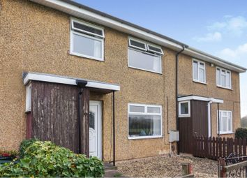 Thumbnail 3 bed terraced house for sale in Bransdale Way, Grimsby