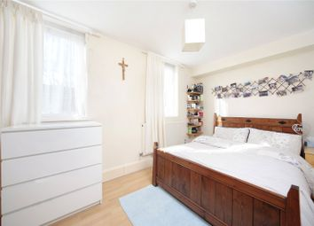 Thumbnail 1 bed flat to rent in Hanson Close, Balham, London
