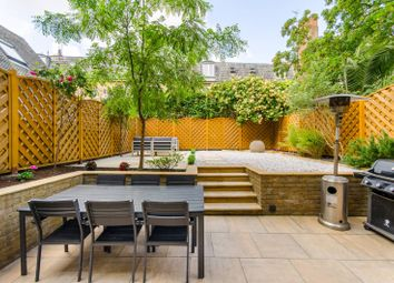 2 bed maisonette for sale in Gunter Grove, Chelsea, London SW10