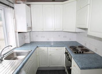 Thumbnail 3 bed property to rent in The Heights, Foxgrove Road, Beckenham