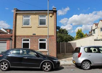 Thumbnail 2 bedroom detached house to rent in Fairview House, Golfe Road, Ilford
