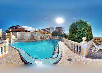 Thumbnail 4 bed villa for sale in Urbanización Sueño Azul, Callao Salvaje, 38678, Adeje, Tenerife, Canary Islands, Spain