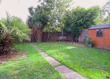 Thumbnail 1 bedroom flat for sale in Mickleham Close, Orpington