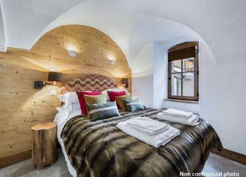 Thumbnail 4 bed apartment for sale in 73440 St Martin De Belleville, Savoie, Rhône-Alpes, France