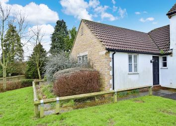 Thumbnail 2 bed bungalow for sale in Granville Way, Sherborne