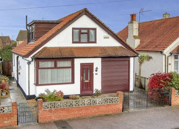4 bed detached house for sale in Fleetwood Avenue, Herne Bay CT6