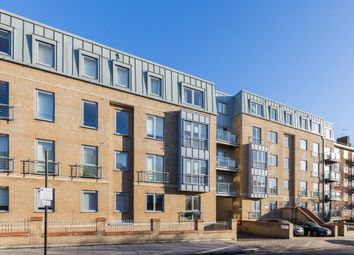 Thumbnail 2 bed flat for sale in Princes Close, London