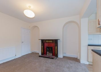3 bed terraced house to rent in Marle Hill Parade, Cheltenham GL50