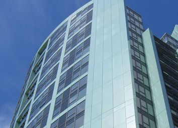 2 bed flat for sale in Alexandra Tower, Liverpool L3