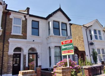 Thumbnail  Studio to rent in The Close, Birchanger Road, Woodside, Croydon