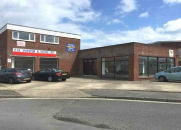 Thumbnail Office to let in College Close, Sandown