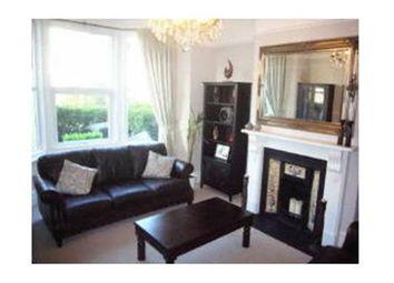 Thumbnail 4 bed terraced house to rent in Kennington Avenue, Bishopston, Bristol