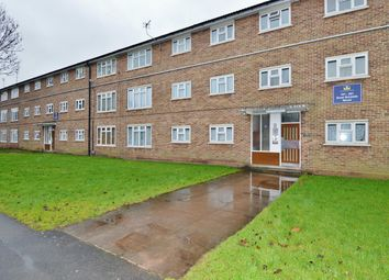 Thumbnail 2 bedroom flat for sale in Great Brickkiln Street, Wolverhampton