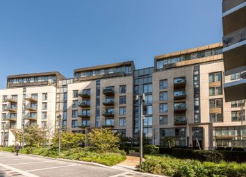Thumbnail 1 bed flat for sale in Lillie Square, Earls Court, London