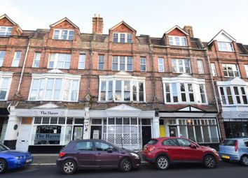 Thumbnail 6 bed property for sale in Christ Church Courtyard, London Road, St. Leonards-On-Sea