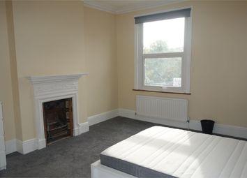 Thumbnail Room to rent in Lodge Road, Croydon, Surrey
