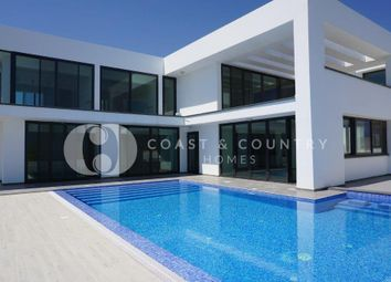 Thumbnail 6 bed villa for sale in Catalkoy, Cyprus