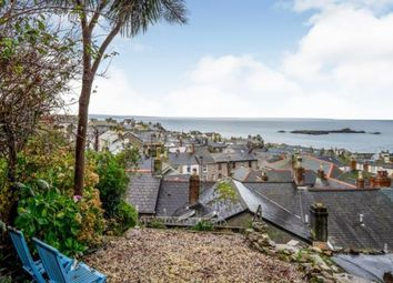 3 bed maisonette for sale in Mousehole, Penzance, Cornwall TR19