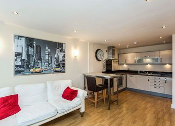 2 bed flat for sale in St. Georges Close, Sheffield S3