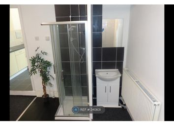 Thumbnail 1 bedroom flat to rent in Longton, Stoke-On-Trent