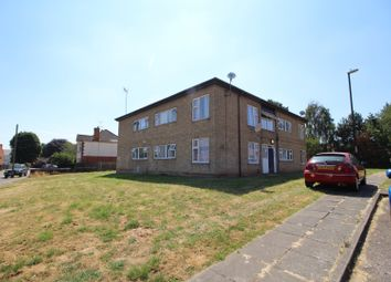 Thumbnail 1 bed flat for sale in Lyndale Road, Coventry, West Midlands