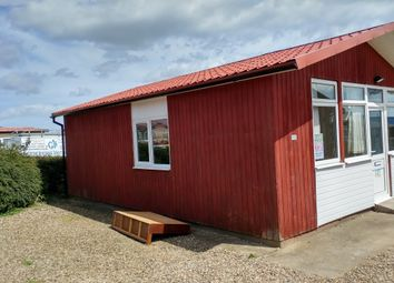 Thumbnail 3 bed mobile/park home for sale in 143 Sixth Avenue, South Shore Holiday Village, Bridlington